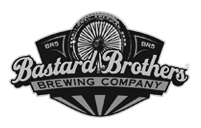 Bastard Brothers Brewing Company
