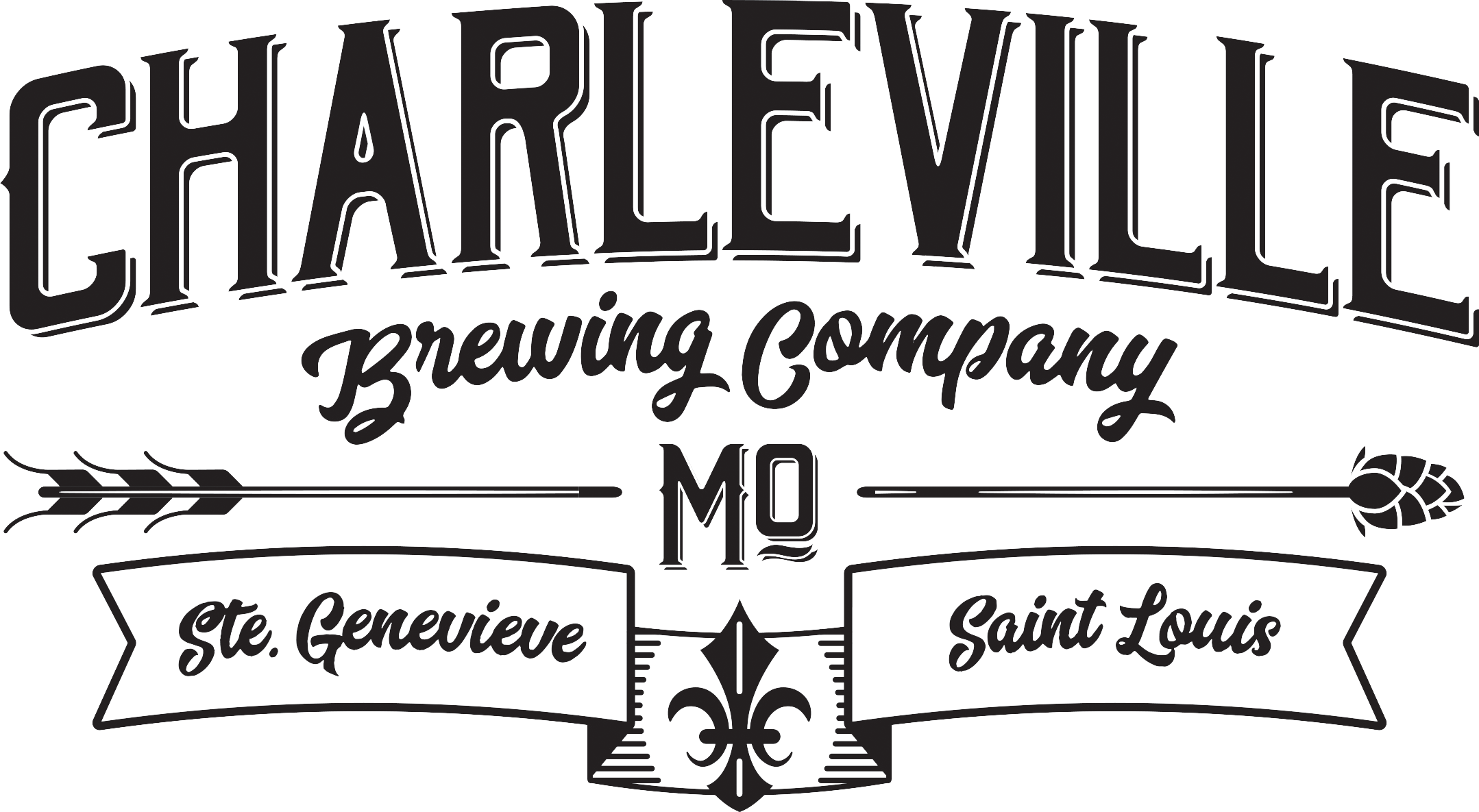 Charleville Brewing Company & Tavern