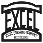 Excel Brewing Company
