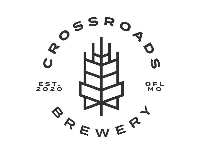 Crossroads Brewery