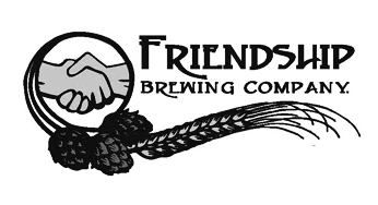 Friendship Brewing Company