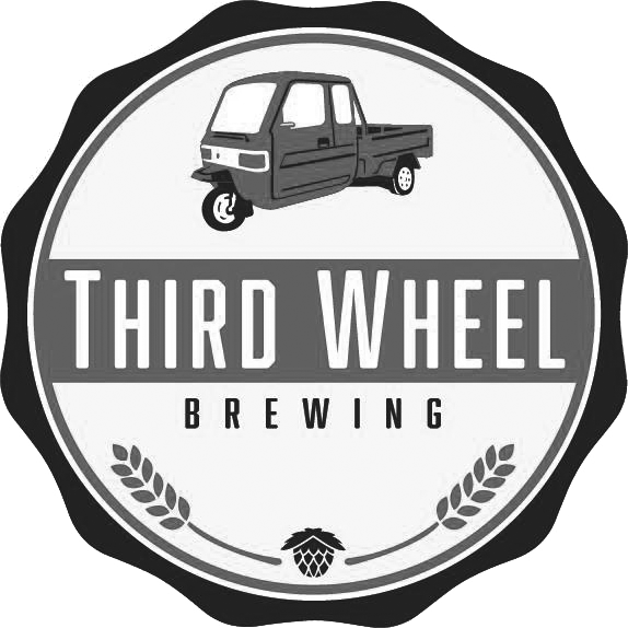 Third Wheel Brewing
