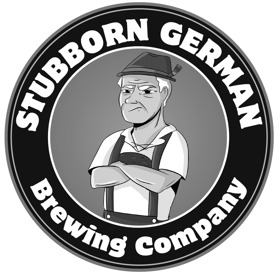 Stubborn German Brewing Company
