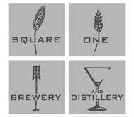 Square One Brewery and Distillery