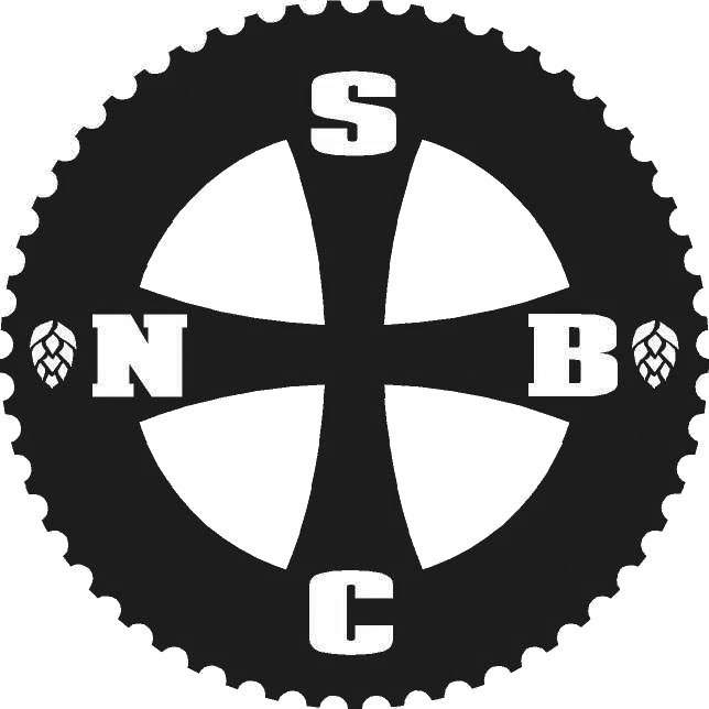 St. Nicholas Brewing Co.