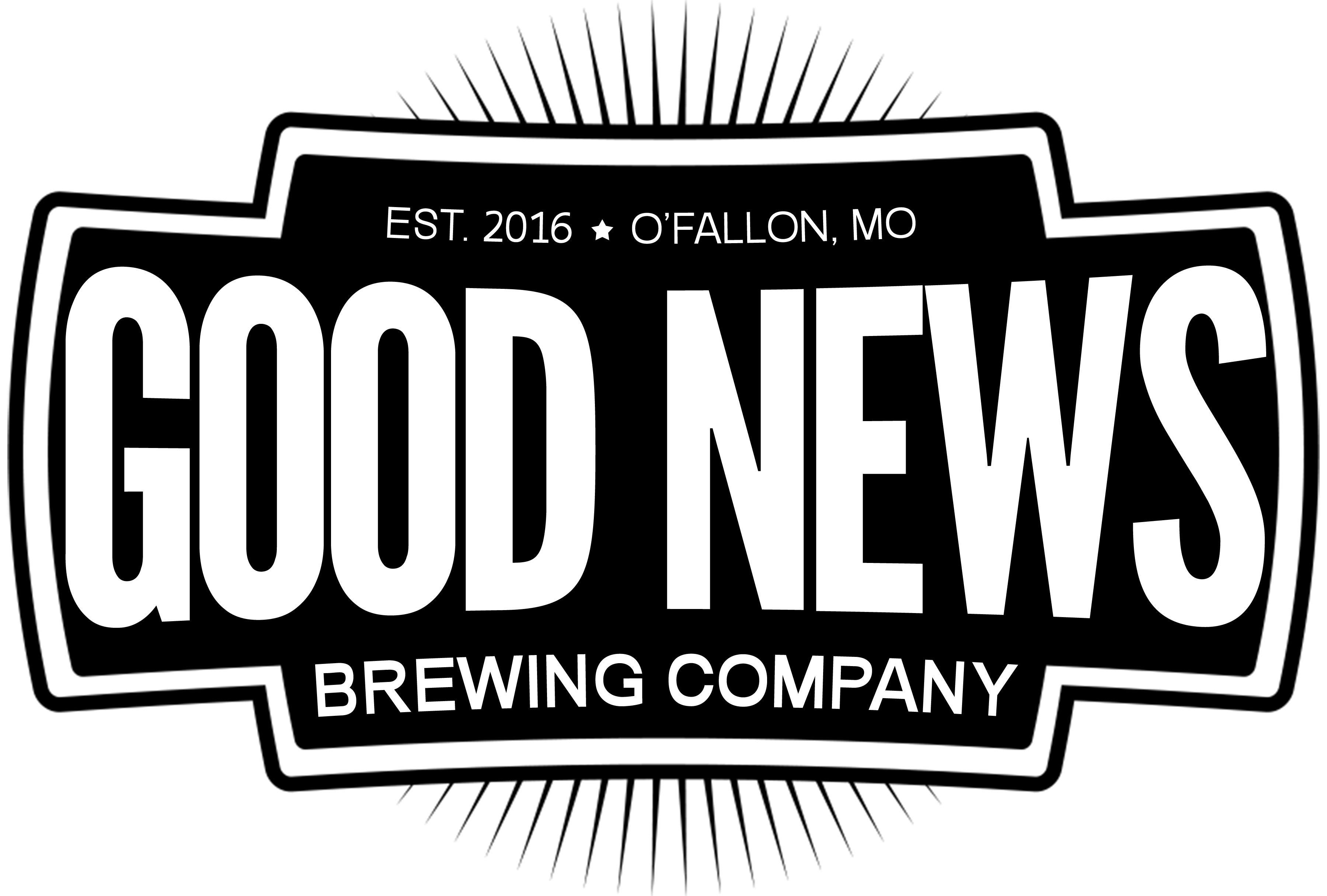 Good News Brewing Company
