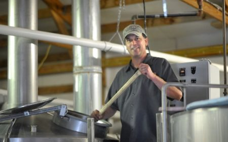 As Southern Illinois craft beer industry grows, brewers say there's room for more