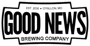 Good News Brewing Company