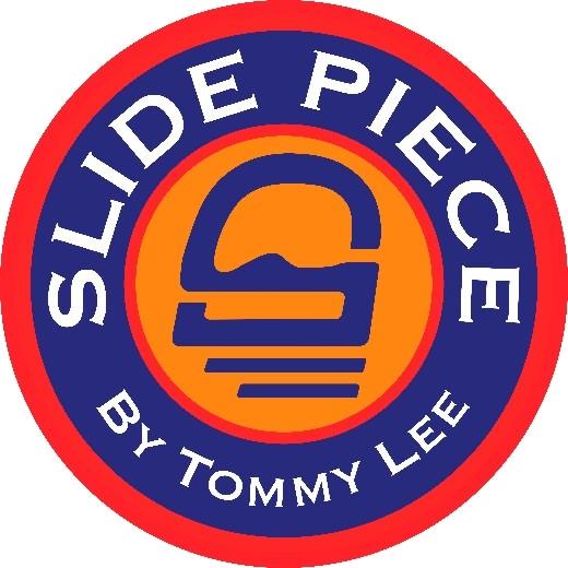 Slide Piece