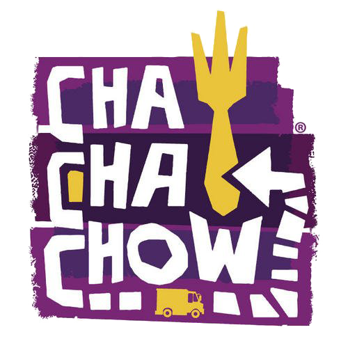 Cha Cha Chow