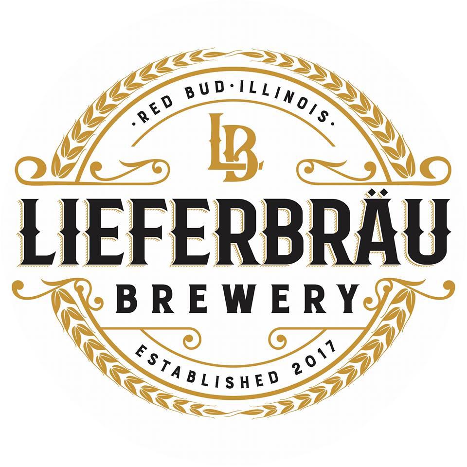 Lieferbräu Brewery