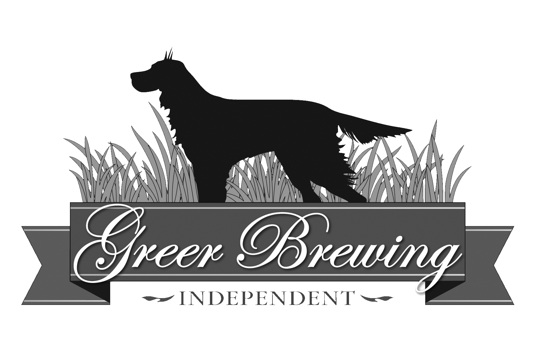 Greer Brewing Company