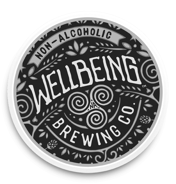 WellBeing Brewing Company