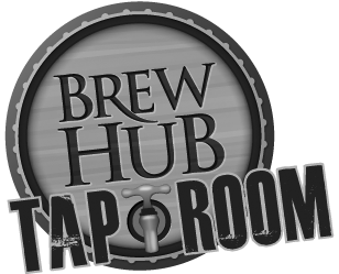 Brew Hub Taproom
