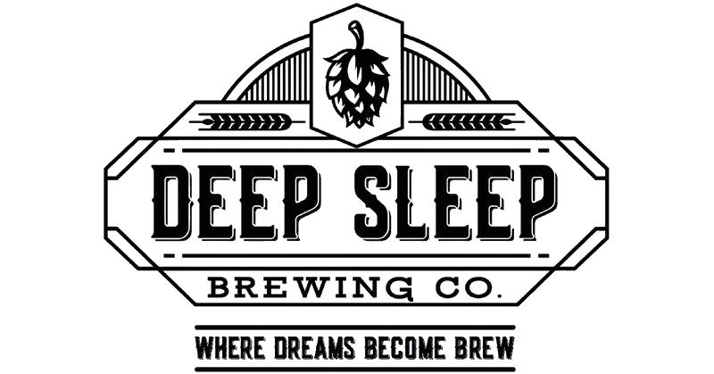 Deep Sleep Brewing Company