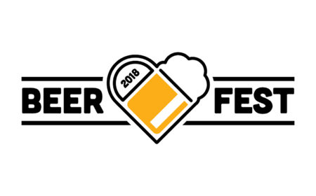 "First-Ever ""Love Beer Festival"" to Benefit the St. Louis Brewers Guild"