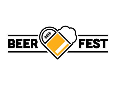 Love Beer Fest 2018