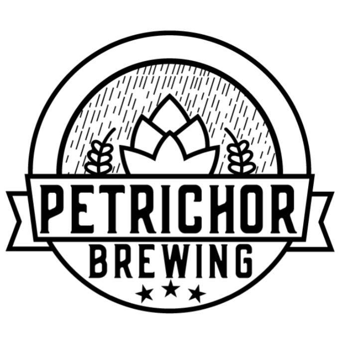 Petrichor Brewing