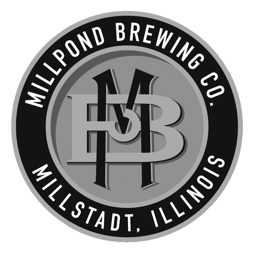 Millpond Brewing & Incubator