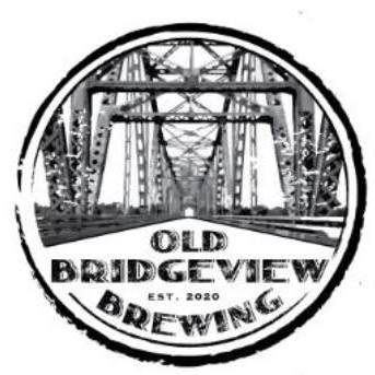 Old Bridgeview Brewing