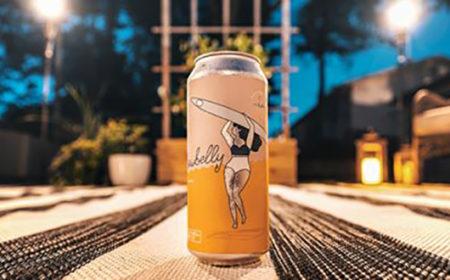 St. Louis breweries, restaurants partner for custom local beer