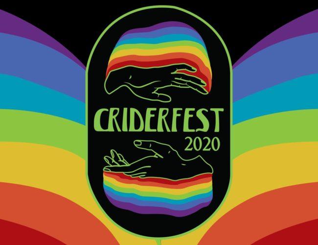 Criderfest 2020