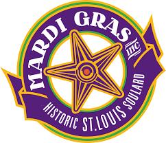 Mardi Gras Inc.