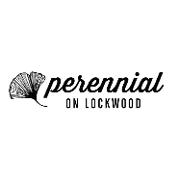 Perennial on Lockwood