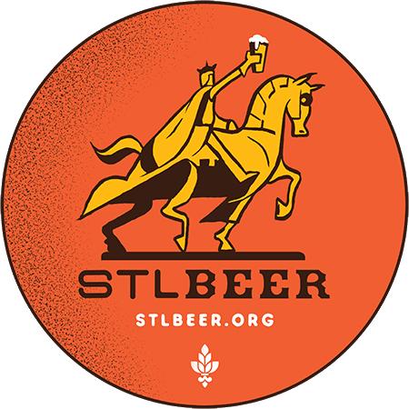 STLBEER