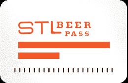 STL Beer Pass