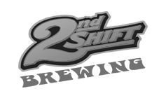 2nd Shift Brewing