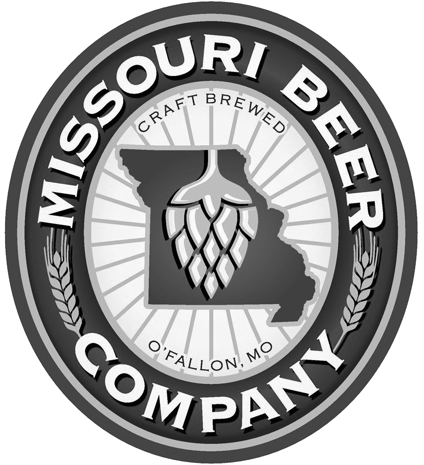 Missouri Beer Company