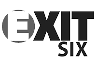 Exit 6 Brewery