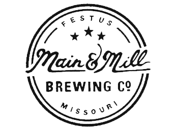 Main & Mill Brewing Company