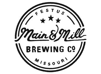 Main & Mill Brewing Company