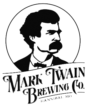 Mark Twain Brewing Co.