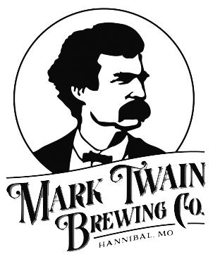 Mark Twain Brewing Co.