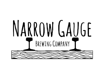Narrow Gauge Brewing Co.