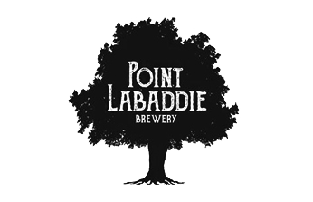 Point Labaddie Brewery