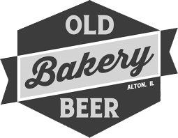 Old Bakery Beer Co.