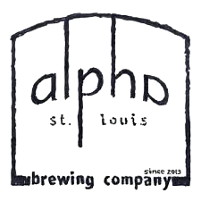 Alpha Brewing Co.