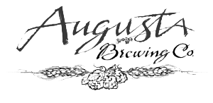 Augusta Brewing Co.