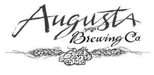 Augusta Brewing Co.