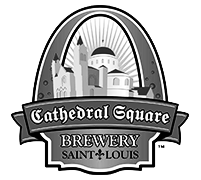 Cathedral Square Brewery