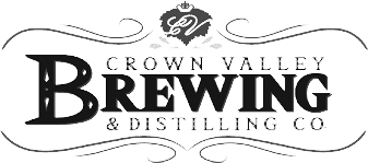 Crown Valley Brewing & Distilling Co.