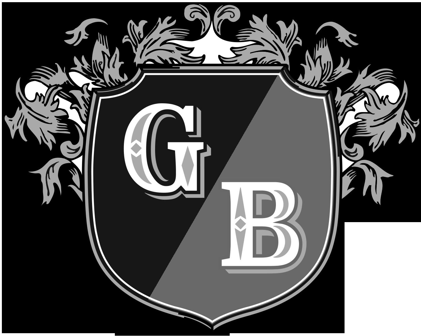 Griesedieck Bros.