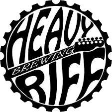 Heavy Riff Brewing