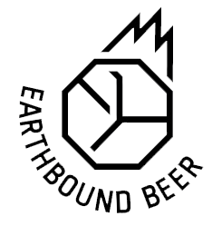 Earthbound Beer
