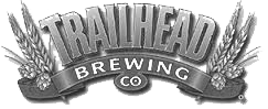 Trailhead Brewing Co.