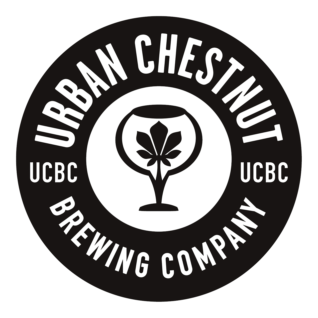 Urban Chestnut - The Grove